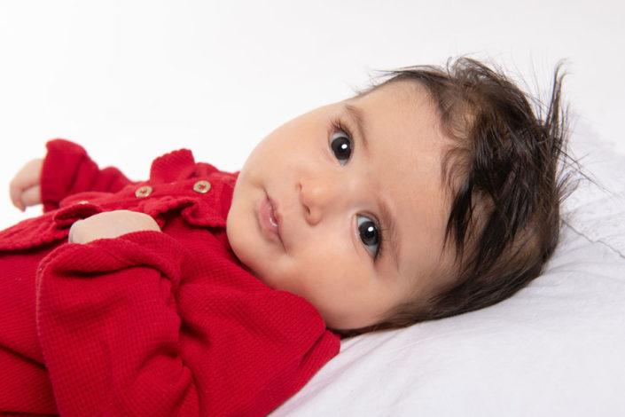 Fotograf-in Ricarda Hager - Baby Fotografie aus Nürnberg Fürth Erlangen