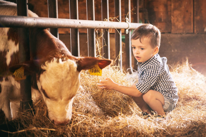 Fotograf-in Ricarda Hager - Kinder Kids Fotografie aus Nürnberg Fürth Erlangen