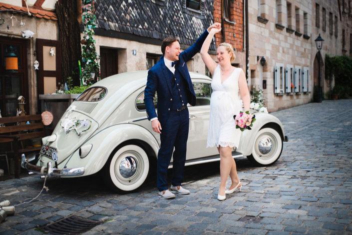 Fotograf-in Ricarda Hager - Hochzeit Wedding Fotografie aus Nürnberg Fürth Erlangen