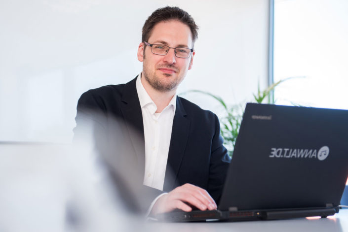 Fotograf-in Ricarda Hager - Business Unternehmer Fotografie aus Nürnberg Fürth Erlangen