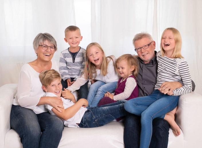 Fotograf-in Ricarda Hager - Familie Family Fotografie aus Nürnberg Fürth Erlangen