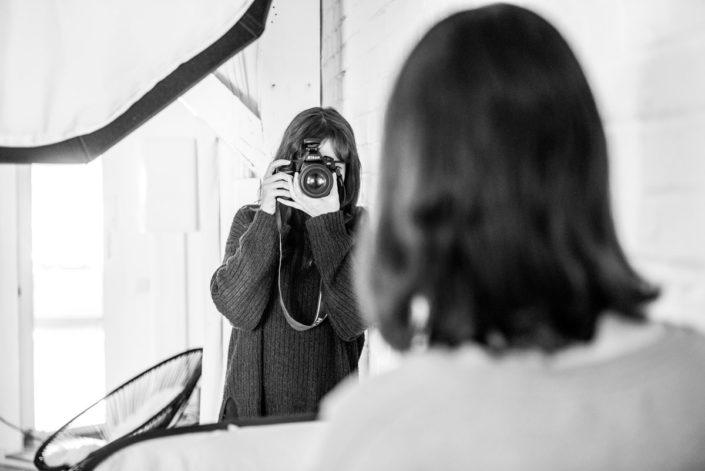 Fotograf-in Ricarda Hager - Fotografie aus Nürnberg Fürth Erlangen Arbeitsabläufe FAQ