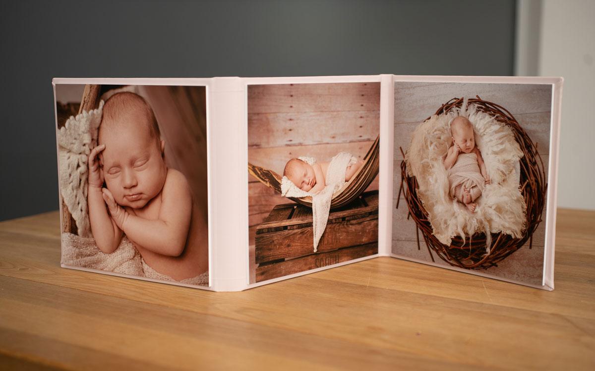Produkte Fotografin Ricarda Hager Nürnberg