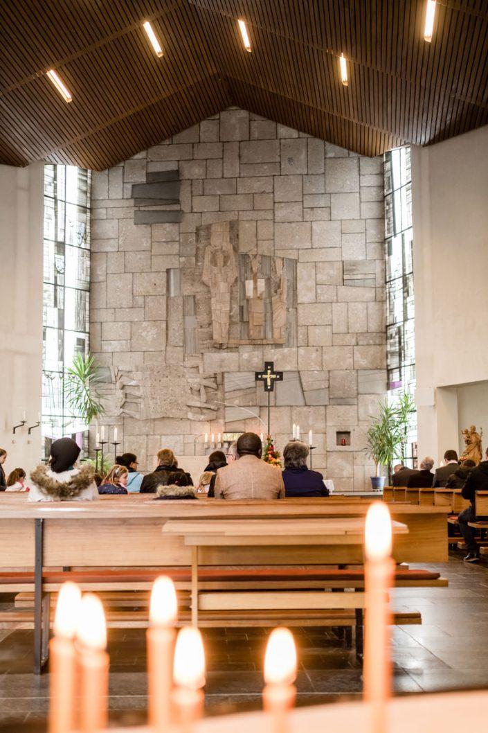 Fotograf-in Ricarda Hager - Taufe Fotografie aus Nürnberg Fürth Erlangen