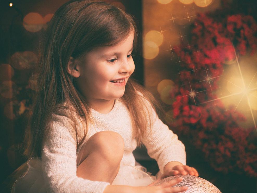 Weihnachtsminis